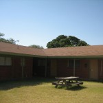SOLD: Investment Properties: 2 Triplexes