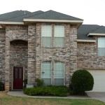 SOLD: Best Buy in Willowbend in Wylie ISD