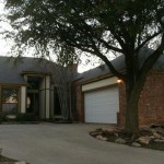 SOLD: 8034 Vita Ct., Abilene TX