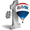 RE/MAX is No. 1