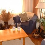 Home Staging versus Not