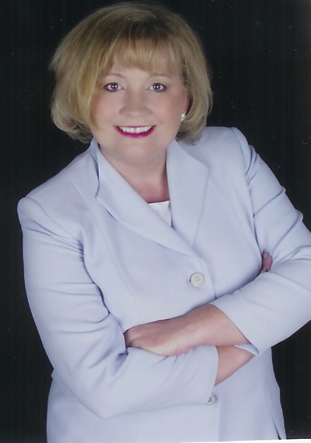 Becky Spivey, Abilene, TX Realtor