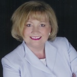 Becky Spivey - Abilene Realtor