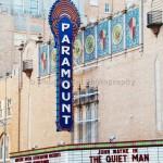 Paramount - Abilene, TX