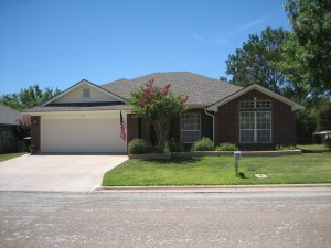 7557 Ruby Esther, Abilene, TX
