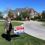 Sold by Becky Spivey - REMAX of Abilene