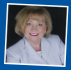 Becky Spivey, Realtor-REMAX