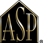 Local Professional Earns Accredited Staging Professional® (ASP®) Designation