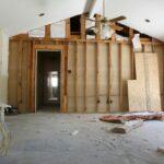 Fixer Upper Homes - Abilene TX