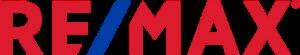 RE/MAX Logo